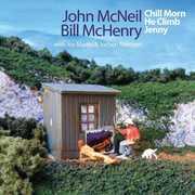 Chill Morn He Climb Jenny (CD) at Kmart.com