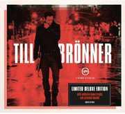 Till Bronner (Deluxe Edition) (CD) at Kmart.com
