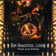 Peace Love & Xmas (CD) at Sears.com