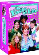 Facts of Life: The Complete Series
