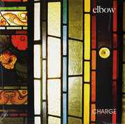 """Charge (7"""" Single / Vinyl) at Sears.com"""