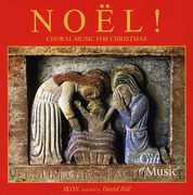 No?l!: Choral Music for Christmas (CD) at Kmart.com