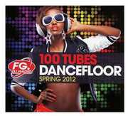 100 Tubes Dancefloor Spring 2012 (CD) at Sears.com