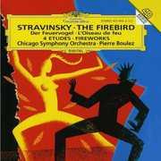 Firebird / Fireworks (CD) at Kmart.com