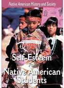 Self-Esteem Native American (DVD) at Kmart.com