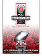 2014 ROSE BOWL GAME (DVD) at Sears.com