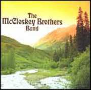 MCCLOSKEY BROTHERS BAND (CD) at Kmart.com