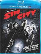 Sin City Sin City Uncut , Powers Boothe