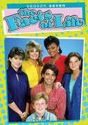 Facts of Life: Season 7