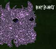 Heavy Blanket (CD) at Sears.com