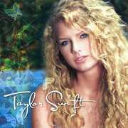 Taylor Swift (CD)