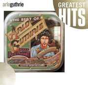 Best of , Arlo Guthrie