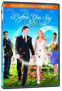 Before You Say I Do (DVD) at Kmart.com