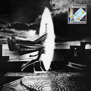 Past Present & Future (LP / Vinyl) at Kmart.com