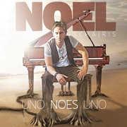 Uno No Es Uno (CD) at Kmart.com