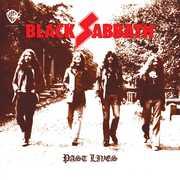 Past Lives , Black Sabbath
