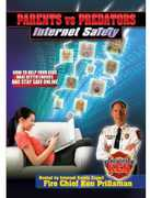 Parents vs. Predators: Internet Safety (DVD) at Kmart.com