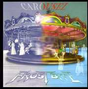 Carousel (CD) at Kmart.com