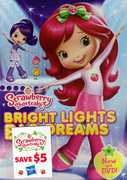 Strawberry Shortcake: Bright Lights, Big Dreams (DVD) at Kmart.com