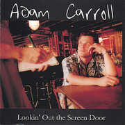 Lookin Out the Screen Door (CD) at Kmart.com
