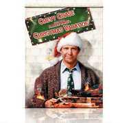 National Lampoon's Christmas Vacation (DVD) at Kmart.com