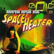 Space Heater (CD) at Kmart.com