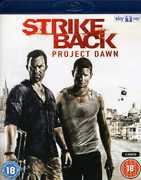 Strike Back Project Dawn
