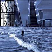 Sonny Vincent with Members (LP / Vinyl) at Kmart.com