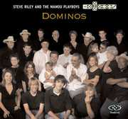 Dominos , Steve Riley