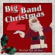 Big Band Christmas Two / Various (CD) at Kmart.com