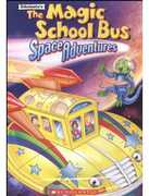 Magic School Bus: Space Adventures (DVD) at Sears.com