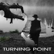 Turning Point (feat. Tommy Davis, Sammy Davis, Wild Bill & Frankleeblunt) (CD) at Sears.com
