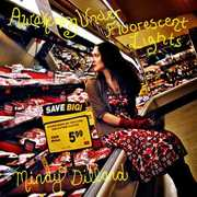 Awakening Under Fluorescent Lights (CD) at Kmart.com
