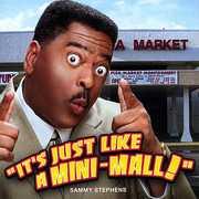 Its Just Like a Mini Mall (CD) at Sears.com