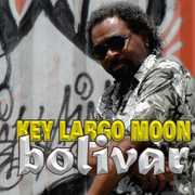 Key Largo Moon (CD) at Sears.com