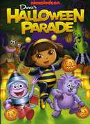 Dora the Explorer: Halloween Adventures (DVD) at Sears.com