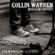 Jesus Is My Dentist (Live in Portland) (CD) at Sears.com