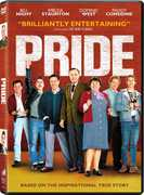 Pride , Bill Nighy