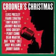 Crooner's Christmas / Various (CD) at Kmart.com