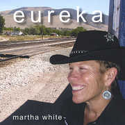 Eureka (CD) at Kmart.com