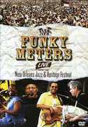 Live from New Orleans Jazz & Heritage Festival (DVD) at Sears.com