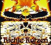 Peace Sign (CD) at Kmart.com