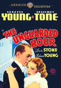 UNGUARDED HOUR (DVD) at Sears.com