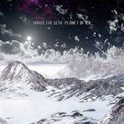 Planet of Ice , Minus the Bear