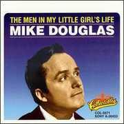 Men in My Little Girl's Life (CD) at Kmart.com