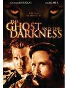 Ghost & the Darkness , Bernard Hill
