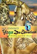 Skip Jennings: Yoga Zen Elevation Workout (DVD) at Kmart.com