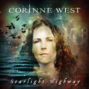 Starlight Highway