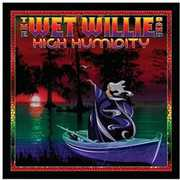 High Humidity (CD) at Kmart.com