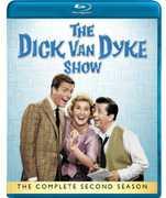 Dick Van Dyke Show: Season 2 , Allan Melvin